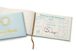 gastenboek-voor-op-de-wc-ac1